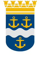 Gävle Kommun Logotype